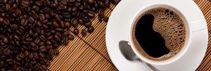 alimentos_prohibidos_cafe