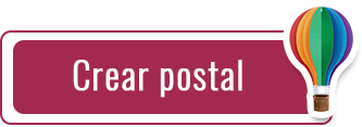 Crea postal